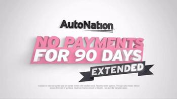 AutoNation TV Spot, 'Ready for a New Car' - Thumbnail 7