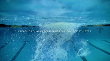 NCAA TV Spot, 'Done' - Thumbnail 6