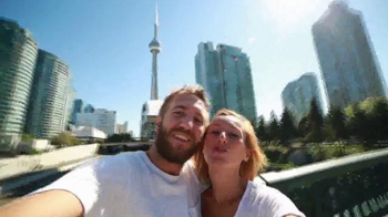 Best Western TV Spot, 'Selfies' Song by American Authors - Thumbnail 3