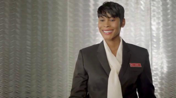 Best Western TV Spot, 'Selfies' Song by American Authors - Thumbnail 6