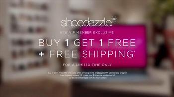 Shoedazzle.com TV Spot, 'Details' - Thumbnail 10