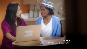 iora Primary Care TV Spot, 'Show Off Your Dance Moves'