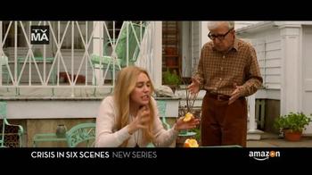 Amazon Prime Instant Video TV Spot, 'Coming This September to Amazon' - Thumbnail 2