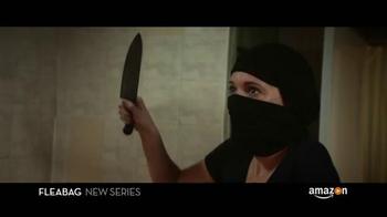 Amazon Prime Instant Video TV Spot, 'Coming This September to Amazon' - Thumbnail 4
