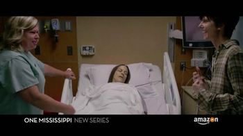 Amazon Prime Instant Video TV Spot, 'Coming This September to Amazon' - Thumbnail 6