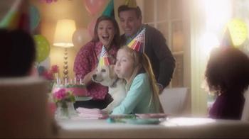PETCO TV Spot, 'Love at First Sight'