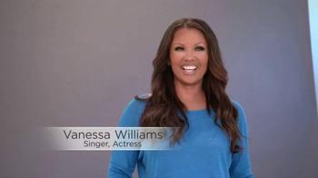 Proactiv TV Spot, 'Back to School: Extra Mile' Feat. Vanessa Williams - Thumbnail 1