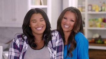 Proactiv TV Spot, 'Back to School: Extra Mile' Feat. Vanessa Williams - Thumbnail 2
