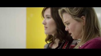 Bridget Jones's Baby - Alternate Trailer 14