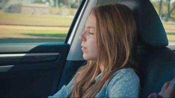 2016 Volkswagen Passat TV Spot, 'Dad, Stop!' - Thumbnail 1