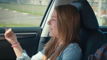 2016 Volkswagen Passat TV Spot, 'Dad, Stop!' - Thumbnail 3