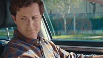 2016 Volkswagen Passat TV Spot, 'Dad, Stop!' - Thumbnail 5