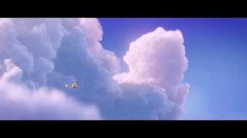 Storks - Alternate Trailer 24