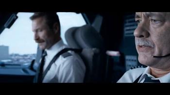 Sully - Alternate Trailer 16