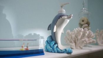 Lowe's TV Spot, 'Multi-Porpoise'