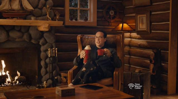 Time Warner Cable TV Spot, 'It's the Obvious Choice: No Contracts' - Thumbnail 2