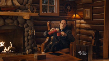 Time Warner Cable TV Spot, 'It's the Obvious Choice: No Contracts' - Thumbnail 3