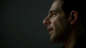 Interrogation Home Entertainment TV Spot - Thumbnail 6