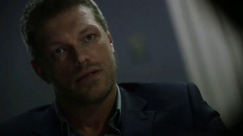 Interrogation Home Entertainment TV Spot - Thumbnail 7