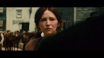 The Magnificent Seven - Alternate Trailer 7