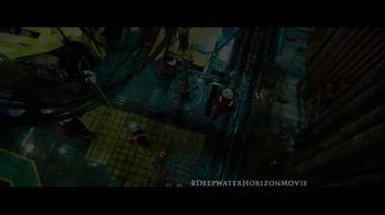 Deepwater Horizon - Alternate Trailer 5