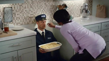Maytag TV Spot, 'Handsy' Featuring Colin Ferguson - Thumbnail 3