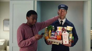 Maytag TV Spot, 'Handsy' Featuring Colin Ferguson - Thumbnail 6