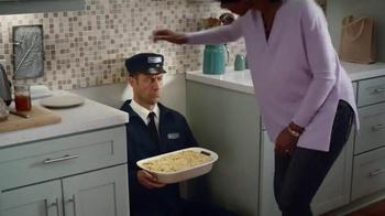 Maytag TV Spot, 'Handsy' Featuring Colin Ferguson - Thumbnail 7