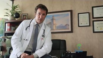 Cigna TV Spot, 'TV Doctors of America' Feat. Patrick Dempsey, Donald Faison - Thumbnail 4