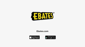 Ebates TV Spot, 'Skeptics Anonymous: Laugh Therapy' - Thumbnail 10