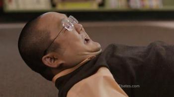 Ebates TV Spot, 'Skeptics Anonymous: Laugh Therapy' - Thumbnail 4