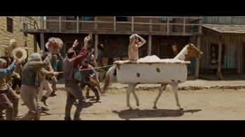 Old Spice Desperado TV Spot, 'Perfect Ending'