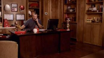 Belk TV Spot, 'SEC Network: Adjustments' Featuring Bret Bielema, Sara Walsh - Thumbnail 1