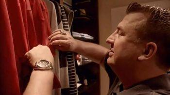 Belk TV Spot, 'SEC Network: Adjustments' Featuring Bret Bielema, Sara Walsh - 190 commercial airings