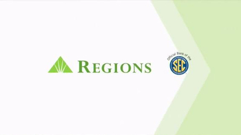 Regions Bank TV Spot, 'Growing Stronger: The Beltrans' Next Step' - Thumbnail 10