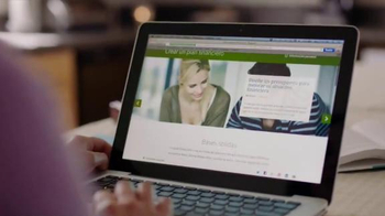 Regions Bank TV Spot, 'Growing Stronger: The Beltrans' Next Step' - Thumbnail 4