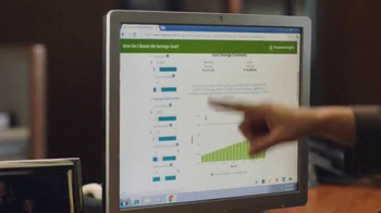 Regions Bank TV Spot, 'Growing Stronger: The Beltrans' Next Step' - Thumbnail 7