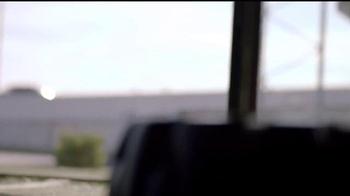 2016 Ford Fusion TV Spot, 'Somos Tejas' [Spanish] - Thumbnail 1