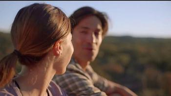 2016 Ford Fusion TV Spot, 'Somos Tejas' [Spanish] - Thumbnail 5