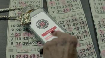 Jimmy John's TV Spot, 'Jimmy John's Saves the Day: Bingo' - Thumbnail 8