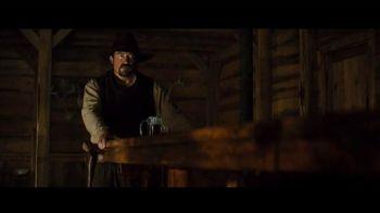 The Magnificent Seven - Alternate Trailer 8