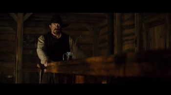 The Magnificent Seven - Alternate Trailer 8