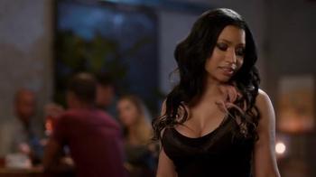 T-Mobile One TV Spot, 'Love Triangle' Featuring Nicki Minaj - Thumbnail 7