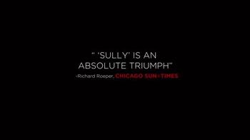 Sully - Alternate Trailer 14