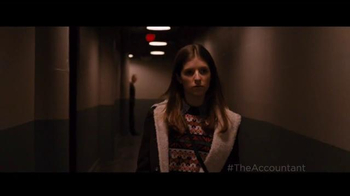 The Accountant - Thumbnail 5