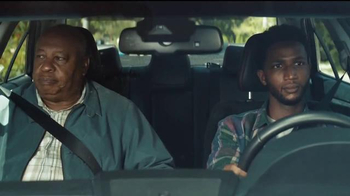 Toyota TV Spot, 'Icebreakers' - 117 commercial airings