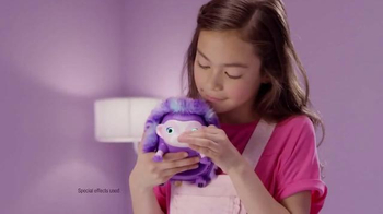 Hedgiez TV Spot, 'Cute Rolled Into One'