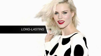 Mary Kay Gel Semi-Matte Lipstick TV Spot, 'What Your Kiss Has Been Craving' - Thumbnail 2