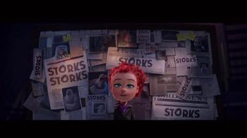 Storks - Alternate Trailer 25