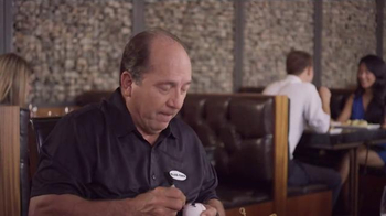 Blue-Emu TV Spot, 'And This' Featuring Johnny Bench - Thumbnail 3